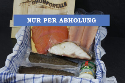 Feinfischpräsent Sort. 4