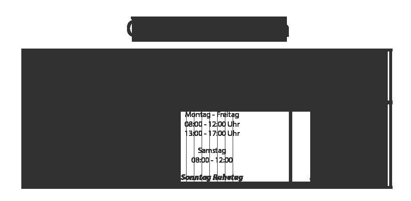 Öffnungszeiten-Rhönforelle-2021