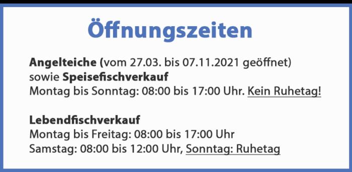 Öffnungszeiten-Rhönforelle-2021-